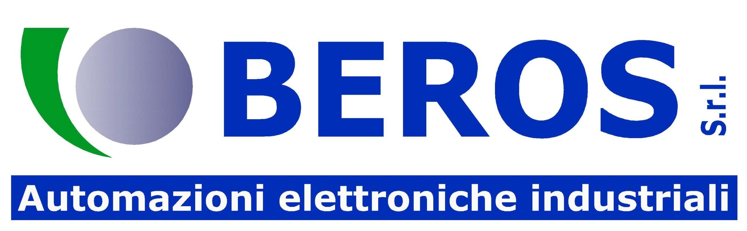 Beros